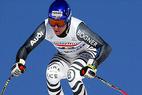 Interview mit Stefan Stankalla vor der WM 2003 in St. Moritz - ©M. Ulmer