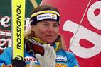 Wiberg kehrt ins schwedische Nationalteam zurück - ©XNX GmbH