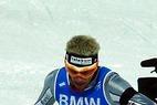 Christine Sponring und Kurt Engl neue ÖSV-Slalommeister - ©XNX GmbH