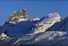 Cortina d`Ampezzo 2002 - Impressionen - ©dolomitisuperski.com