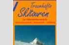 Traumhafte Skitouren in Oberösterreich, Niederösterreich, der Steiermark und Salzburg - ©*
