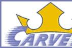 Interview mit dem Carving-Rennfahrer Franz Retzer - ©*