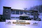Schladming in  Dachstein-Tauernregion - ©Franz Mandl