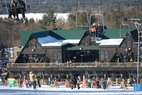 Enjoy the Perks of a Season Pass at Pat's Peak at a Discount Before Nov. 4