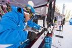 Pour le choix de votre paire de ski, n'hésitez pas à prendre conseils auprès d'un professionnel