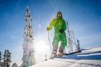 Winter in Trysil: Das vielleicht vielfältigste Skigebiet Norwegens - ©Ola Matsson