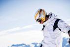 Ski sans risques : quelques conseils - ©Stefcande.com