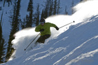 Montana Ski Areas Start 2013-14 Season Pass Sales