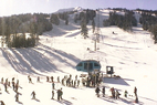 Bachelor, Timberline, Hood Meadows Open For Season And Offer Beginner Deals