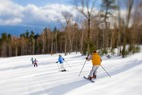 Ski and Stay at Bretton Woods From Just $49 This Season 