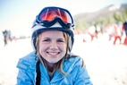 Kids Stay Free and Ski Free with Cataloochee Ski Area This Season