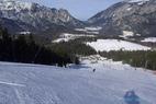 Götschen Skizentrum