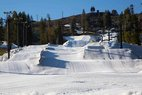 Book Now and Save $100 on a Woodward Tahoe Summer Camp