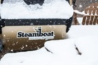 Spend Springtime in Steamboat