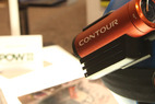 The Best New Ski & Snowboard Gear from the SIA Trade Show
