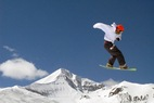 Ski And Stay Packages With Extra Perks at Big Sky Resort