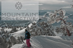 Mountain Collective Pass Adds Mammoth, Snowbird and Whistler Blackcomb