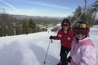 Learn to Ski or Ride at Bryce for Cheap This Season