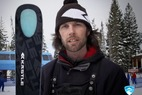 2014 Kästle Ski Previews: FX 84, FX 94 and FX 104