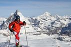 Matterhorn Ultraks Skialp 2013 : Tous les rsultats