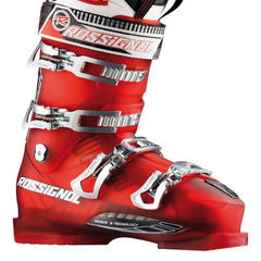Rossignol Pursuit3 100 - ©Rossignol