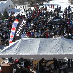 Jackson Hole Mountain Fest