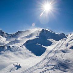 Andorre, le paradis des sports de neige - ©Andorra Tourism