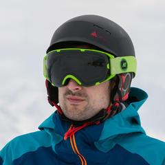 Die K2 Source Z im Skiinfo-Test - ©Skiinfo