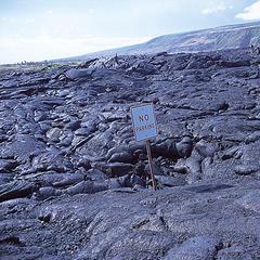 Hawaii Impressionen - ©Hawaii Tourism Japan (HTJ)