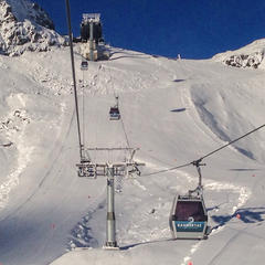 kaunertaler gletscher skigebiet pisten lifte skip sse skiinfo. Black Bedroom Furniture Sets. Home Design Ideas