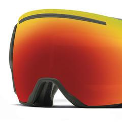 Masque de ski Smith I/O7 - ©Smith