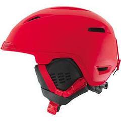 Giro Edit helmet with Go-Pro mount RRP £170 - ©Edge & Wax