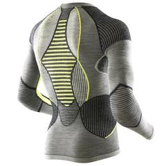 X-Bionic APANI® MERINO Fastflow - ©X-Bionic
