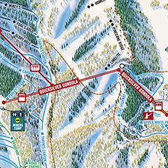 Park City-Canyons - ©Park City/Vail Resorts