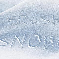 Der Schnee kommt - ©G. K. - Fotolia.com