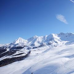 Pila, Valle d'Aosta - ©Ph. P.Celesia