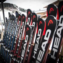 AllonSnow Skitest in der Skiwelt Wilder Kaiser - ©Roman Knopf | AllonSnow