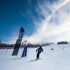 EA7 Winter Tour - ©Matteo Zanardi - www.armani.com