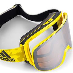 Adidas Progressor Pro - ©adidas Sport Eyewear
