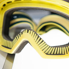 Next Season's Goggles, Helmets & Protective Wear - ©Ashleigh Miller Photography