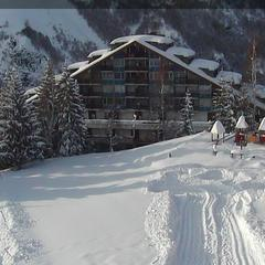 Artesina - Mondole Ski - ©webcam