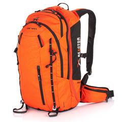 sac airbag Reactor 32 litres