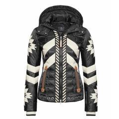 Veste Bogner Down ski jacket Elia