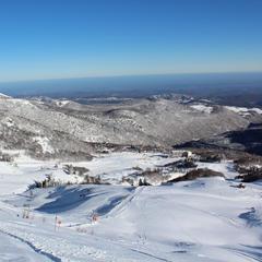 actualit 233 s les monts d olmes news et 233 v 233 nements de la station de ski de les monts d olmes