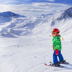 finn mobil Ski