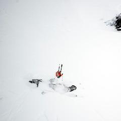 - ©freerideworldtour.com / Sverre F. Hjoernevik