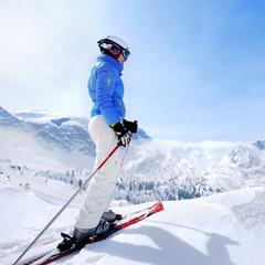 Skiurlaub: Schnee-Trip nach Kärnten verlost