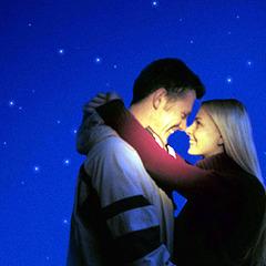 Romantische Nacht - ©Tirols Ski-Dimension Serfaus-F