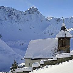 Skireisen nach Graubünden: Gewinner stehen fest