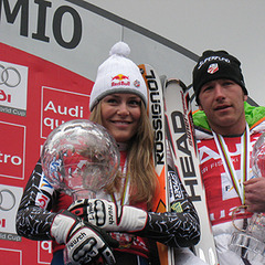 - ©US-Skiteam